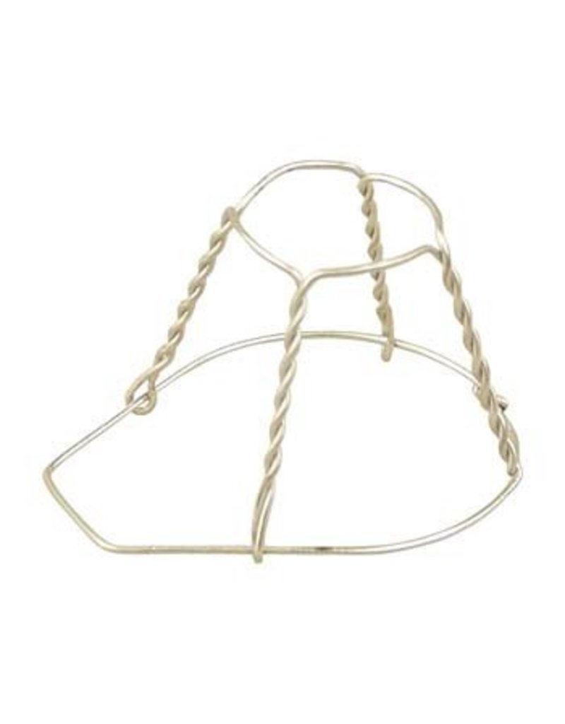 Champagne Wires, 25 pack