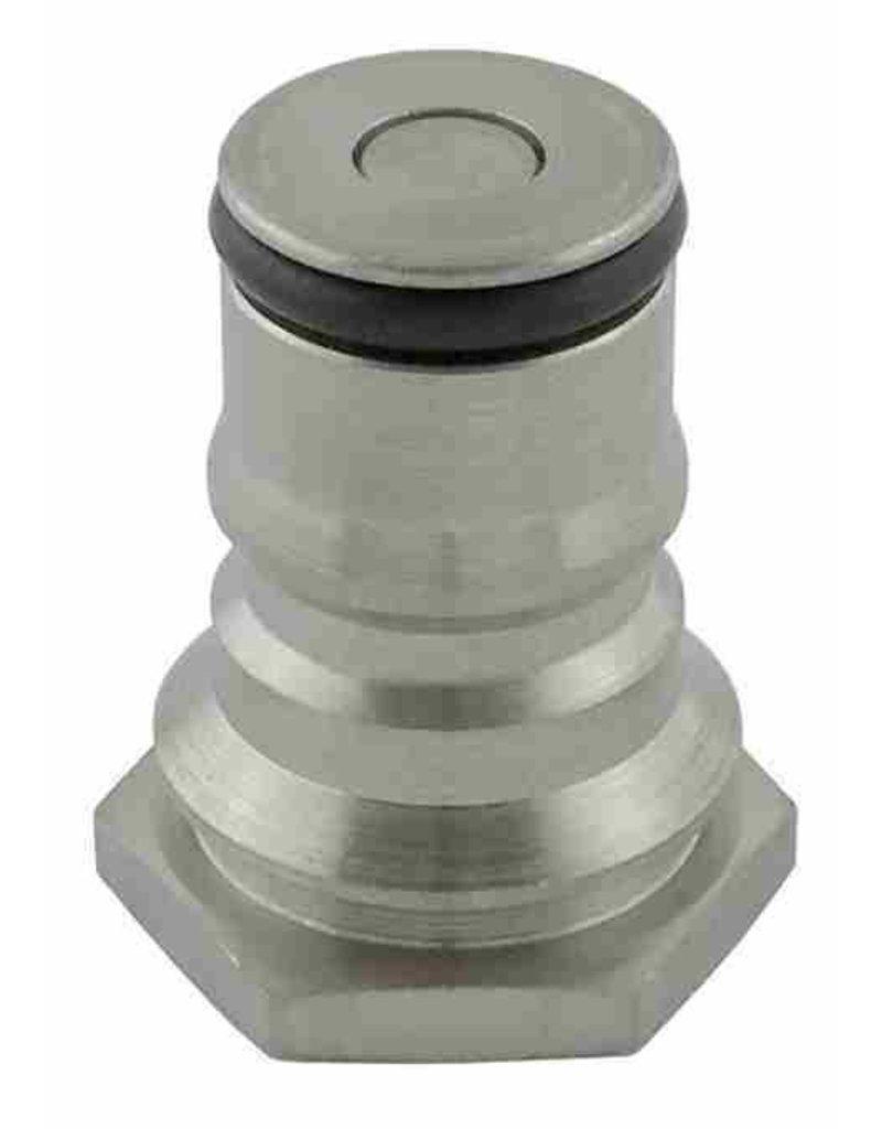 Firestone / Challenger Ball Lock Liquid Post