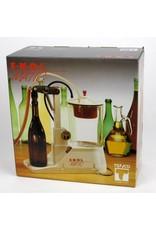 Enolmatic Wine Bottle Filler