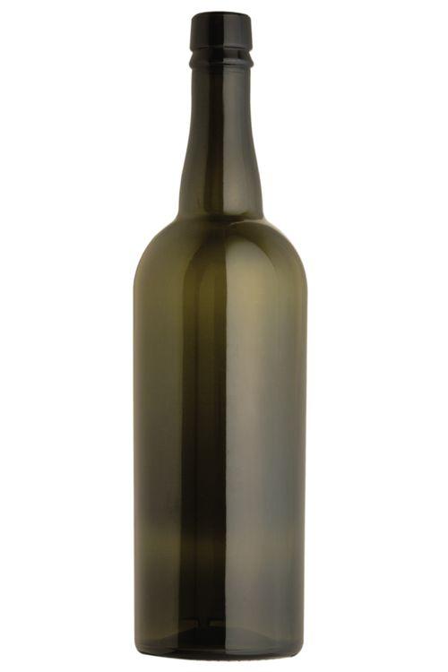 500ml AG Port Bottle