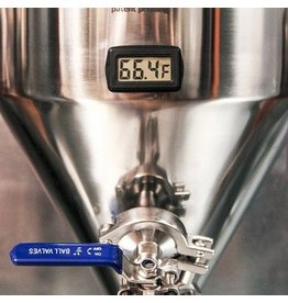 Ss Brewing Technologies LCD Thermometer