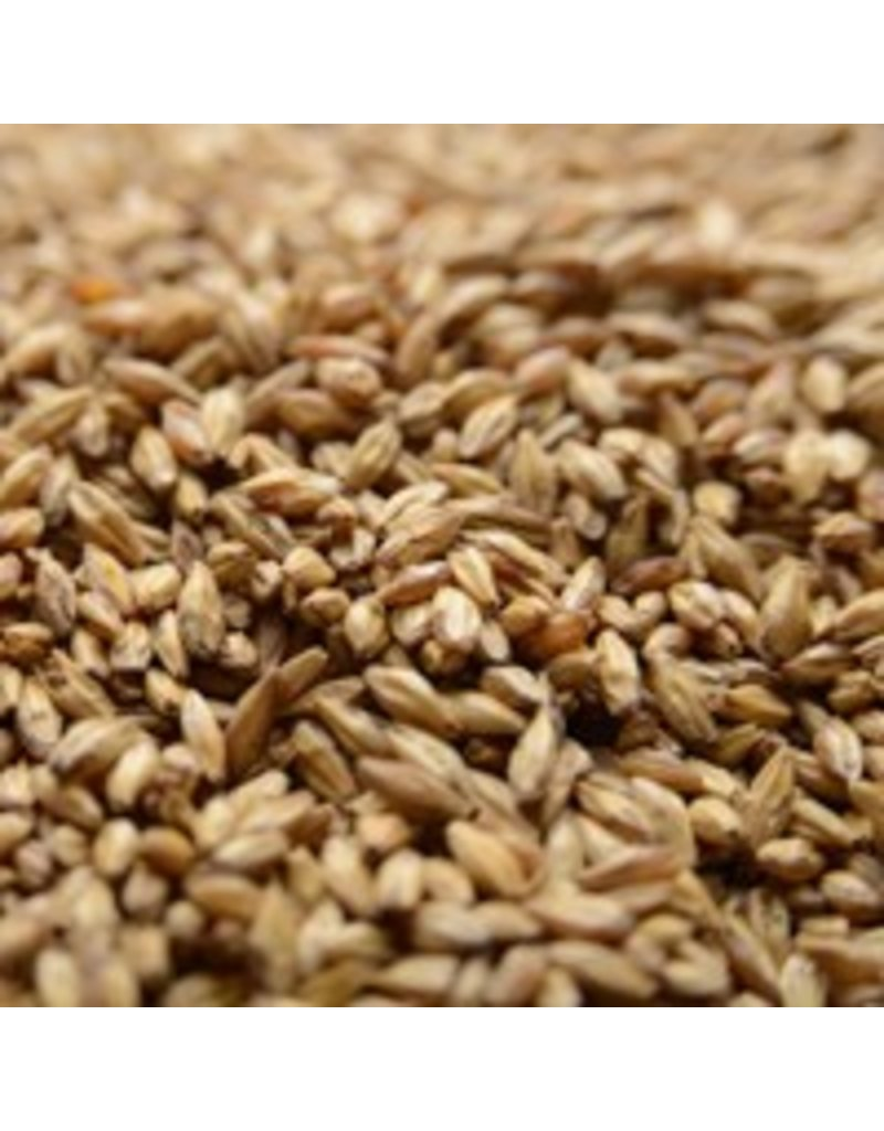Great Western Malting 1 LB. DextraPils, Great Western Malting