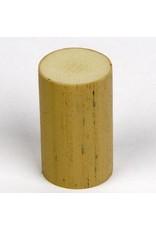 Nomacorc 30 pack - 44x22mm Synthetic Cork, Nomacorc