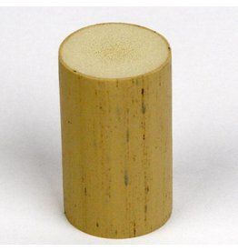 Nomacorc 30 pack - 44x22mm Synthetic Cork, Nomacorc