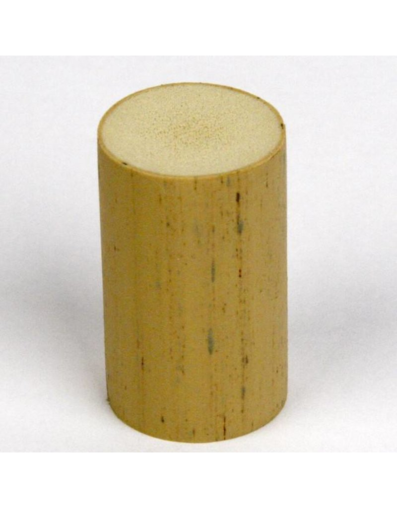 Nomacorc 30 Pack 44x22mm Synthetic Cork Nomacorc Home