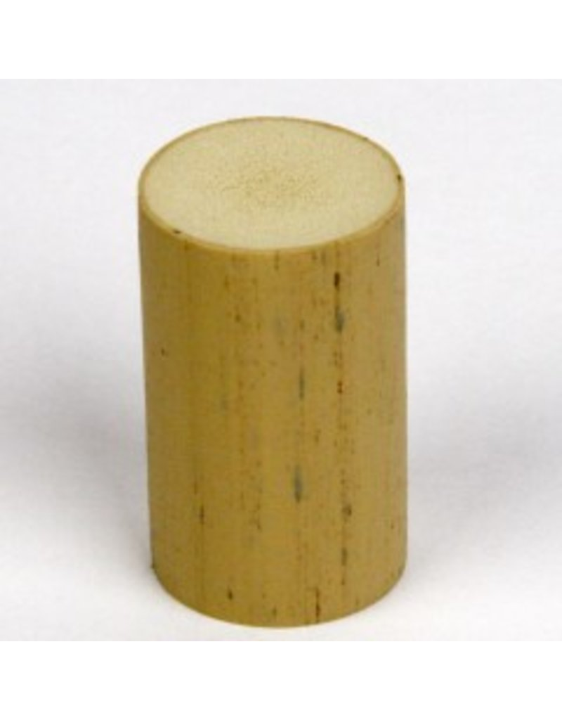 Nomacorc 100 pack - 44x22mm Synthetic Cork, Nomacorc