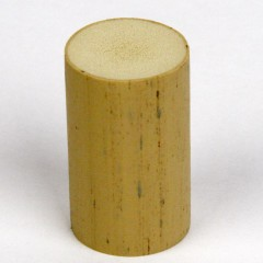 Nomacorc 100 pack - 44x22mm Synthetic Cork, Nomacorc