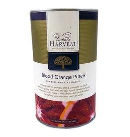 Vintner's Harvest Vintner's Harvest Blood Orange Puree- 49 oz can