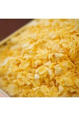 Briess Malt 1 LB. Yellow Corn Flakes, Briess