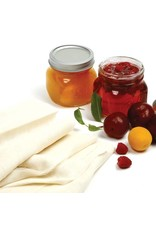 Norpro Natural Cheesecloth, 2 sqyd