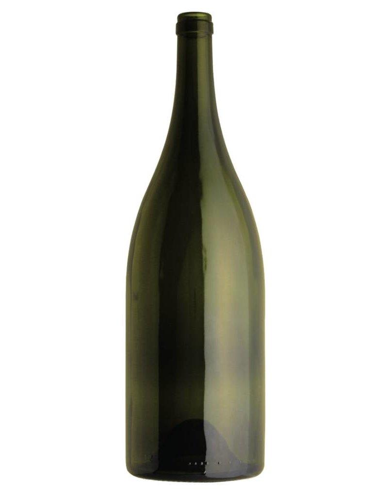 1.5L AG Burgundy Bottle, case 6
