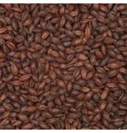 Bairds Malt 1 LB. Chocolate Malt, Baird's