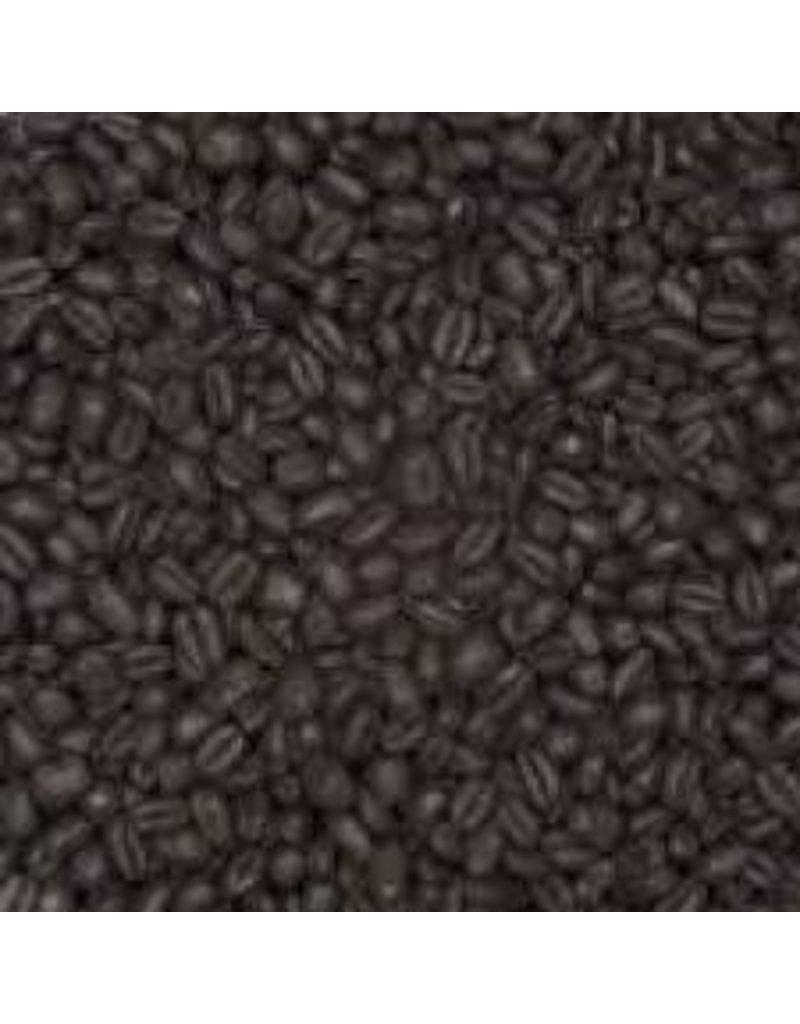 Briess Malt 1 LB. Midnight Wheat Malt, Briess