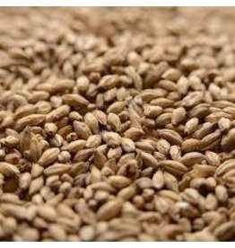 Thomas Fawcett & Sons 1 LB. Peated Malt, TF&S