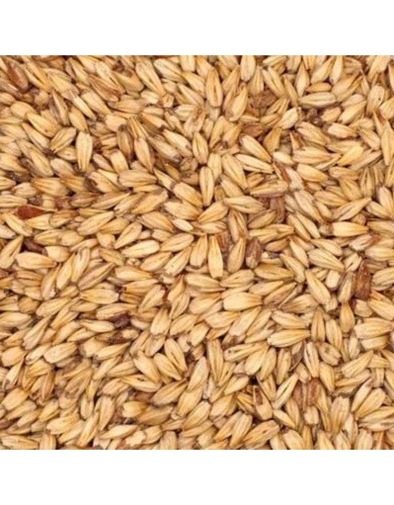 Great Western Malting 1 LB.  Munich Malt, Great Western