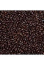 Bairds Malt 1 LB. Roasted Barley, Bairds