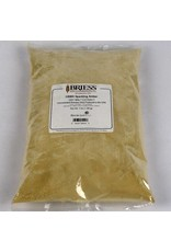 Briess Malt Briess Dry Malt Extract Amber - 3 lb Bag