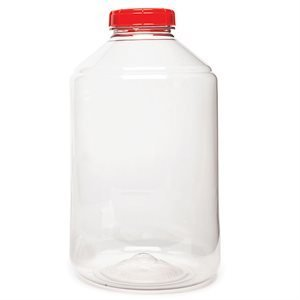7 Gallon Wide Mouth FerMonster (PET Carboy)
