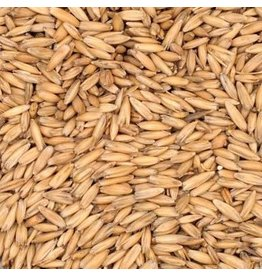 Thomas Fawcett & Sons 1LB TF&S Oat Malt