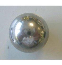 Stainless Steel Keg Ball, 20.64mm