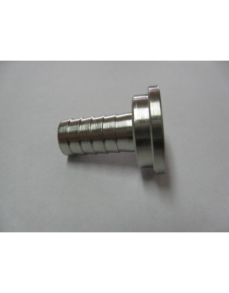"1/4"" Stainless Steel Tailpiece"