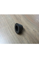 "Grommet for 3/8"" ID SS Tubing"
