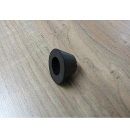 """Grommet for 3/8"""" ID SS Tubing"""