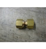 "1/4"" Swivel Female Flare"