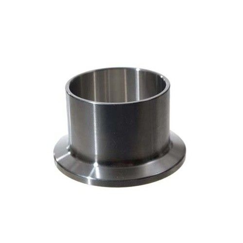 "1.5"" Tri-Clamp Ferrule, Stainless Steel"