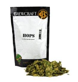 Horizon Leaf Hops, 1 oz.
