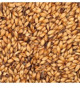 Briess Malt 1 LB. - Extra Special Malt, Briess Malting