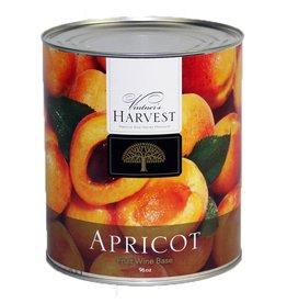 Vintner's Harvest Vintner's Harvest Wine Base, Apricot - Can