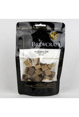 EnoCubes, Oak, White Fermentation - 2.5 oz Package