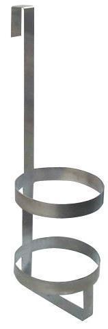 5# Cylinder Hanger