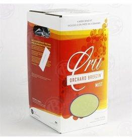 RJ Spagnols Very Black Cherry - Orchard Breezin Wine Kit