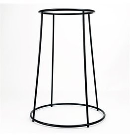 FastFerment Collapsible Stand