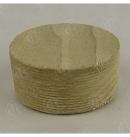 Keg Bung, Wooden, 1-27/32
