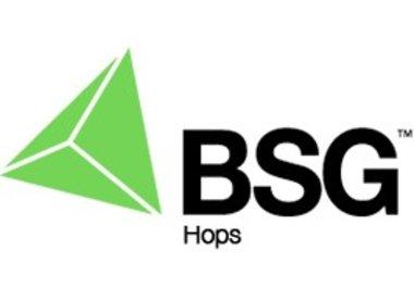 BSG Hops