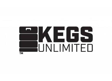 Kegs Unlimited