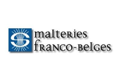 Franco-Belges Malteries