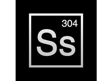 Ss Brewing Technologies