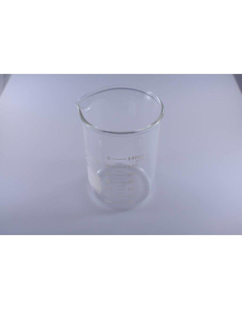 Beaker - 150 ml