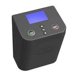 Connect Control Box