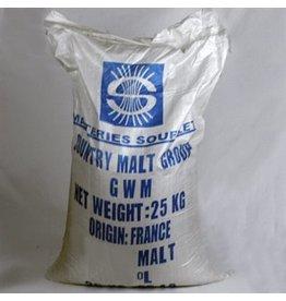 Franco-Belges Malteries MFB Pilsen Malt -  55LB