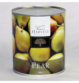 Vintner's Harvest Vintner's Harvest Wine Base, Pear - Can
