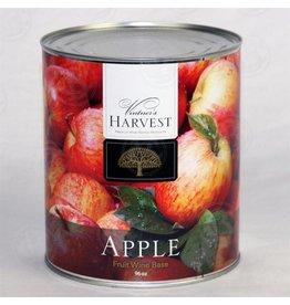 Vintner's Harvest Vintner's Harvest Wine Base, Apple - Can