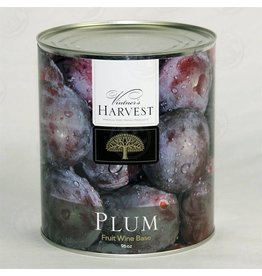 Vintner's Harvest Vintner's Harvest Wine Base, Plum - Can