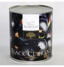 Vintner's Harvest Vintner's Harvest Wine Base, Black Currant - Can