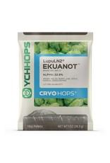 YCH Hops Ekuanot Cryo Hops LupuLN2 Pellets