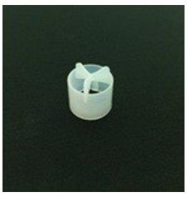 TapRite Check Ball Retainer, Sanke (U,G,A)